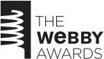 webby_logo_fb